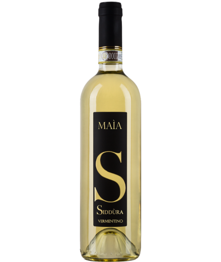 MAÌA - Vino Bianco