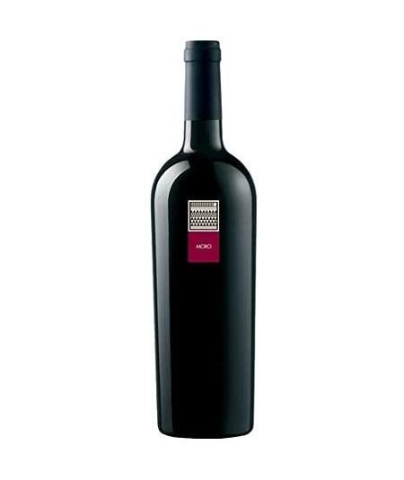 Vino rosso Cantina Mesa Moro CANNONAU di Sardegna